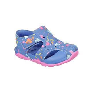 Skechers Sıde Wave Çocuk Sandalet