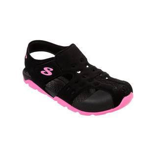 Skechers Sıde Wave-Heart Blıss Çocuk Sandalet
