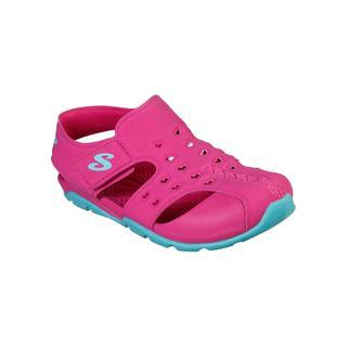 Skechers Sıde Wave-Heart Blıss Çocuk Ayakkabı