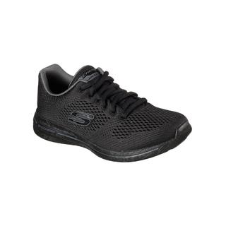 Skechers Burst 2.0 Kadın Ayakkabı
