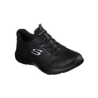 Skechers Summits Kadın Ayakkabı