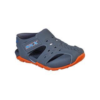 Skechers Sıde Wave Çocuk Ayakkabı