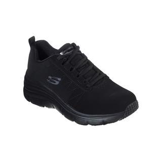 Skechers Fashıon Fıt-True Feels Kadın Ayakkabı