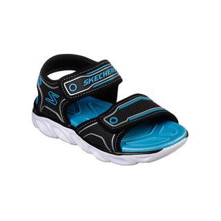 Skechers Hypno-Splash Çocuk Ayakkabı
