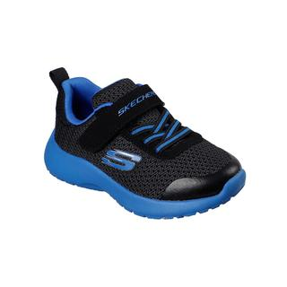 Skechers Dynamight-ltra Torque Çocuk Ayakkabı