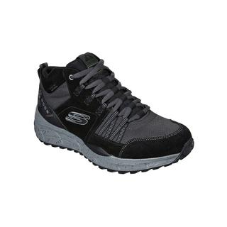 Skechers Equalizer 4.0 Trail-Grizwald Erkek Ayakkabı