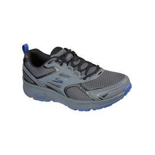Skechers Go Run Consıstent Erkek Koşu Ayakkabı