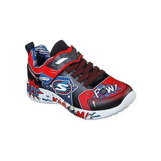 Skechers Dynamight Defender Squad Çocuk Ayakkabı
