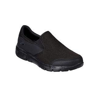 Skechers Flex Advantage Osthurst Erkek Ayakkabı