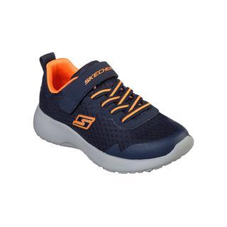 Skechers Dynamight Hyper Torque Çocuk Ayakkabı
