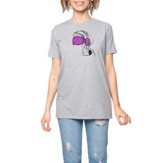 Zero One Five 15UTS06 T-shirt