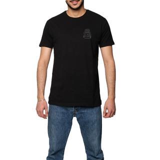 Zero One Five 15UTS10S T-shirt