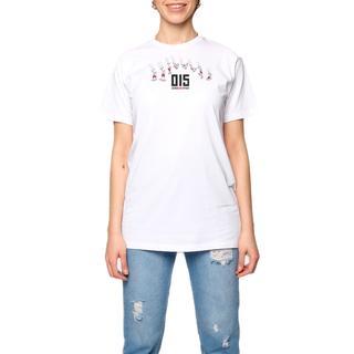 Zero One Five 15UTS30 T-shirt