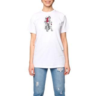 Zero One Five 15UTS32 T-shirt