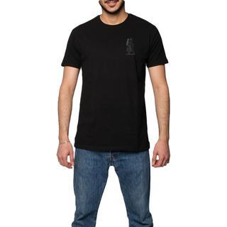 Zero One Five 15UTS32S T-shirt