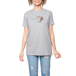 Zero One Five 15UTS41 T-shirt