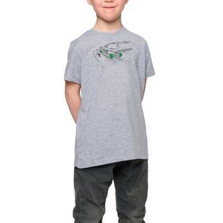 15JRTS05 KIDS