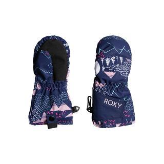 Roxy Snows Up Kayak/Snowboard Çocuk Eldiveni