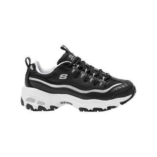 Skechers D'Lites Now & Than Kadın Ayakkabı