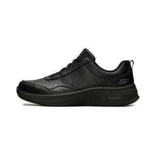 Skechers Go Walk Steady Kadın Ayakkabı