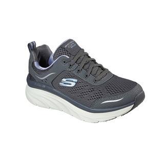Skechers D'Lux Walker Infinite Motion Kadın Ayakkabı