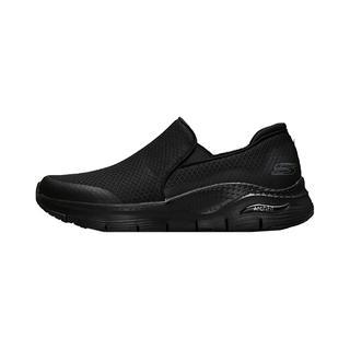 Skechers Arch Fit-Banlın Erkek Ayakkabı