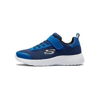 Skechers Dynamıght- Ultra Torque Çocuk Ayakkabı