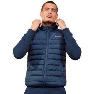Skechers M Essential Vest Erkek Yelek