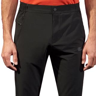 Skechers M Jogger Micro Walkpant Erkek Eşofman