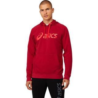 Asics Big Asics Oth Erkek Sweatshirt