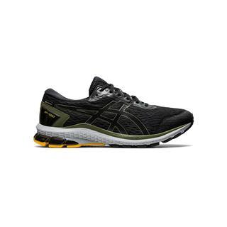 Asics GT-1000 9 Gore-Tex Kadın Koşu Ayakkabısı