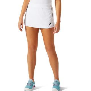 Asics Court Skort Kadın Tenis Eteği