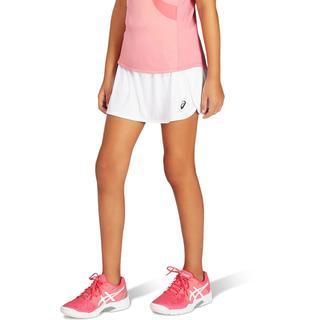 Asics Tennis G Skort Çocuk Tenis Eteği