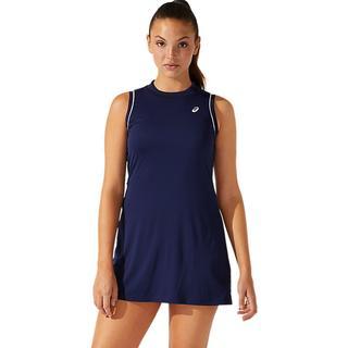 Asics Court W Kadın Tenis Elbisesi