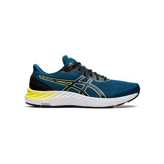 Asics Gel-Excite™ 8 Erkek Koşu Ayakkabısı