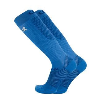 FootBalance FS4+ Compression Çorap