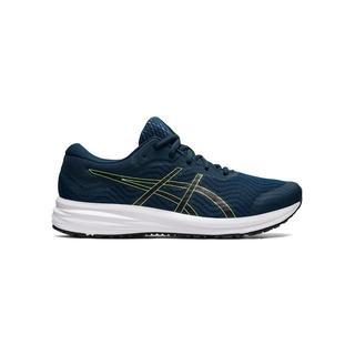 Asics Patriot™ 12 Erkek Koşu Ayakkabısı