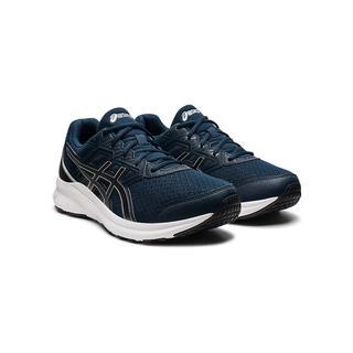 Asics Jolt™ 3 Erkek Koşu Ayakkabısı