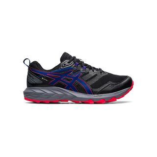 Asics Gel-Sonoma 6 Gore-ELeg-tx Erkek Koşu Ayakkabısı