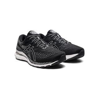 Asics Gel-Kayano 28 Erkek Koşu Ayakkabısı