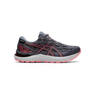 Asics Gel-Cumulus 23 Gore-Tex Kadın Koşu Ayakkabısı