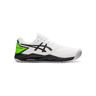 Asics Gel-Challenger 13 Erkek Tenis Ayakkabısı