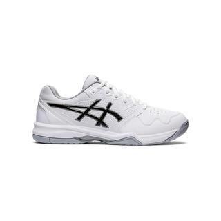 Asics Gel-Dedicate 7 Erkek Tenis Ayakkabısı
