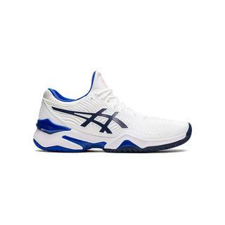 Asics Court™ FF 2 Kadın Tenis Ayakkabısı