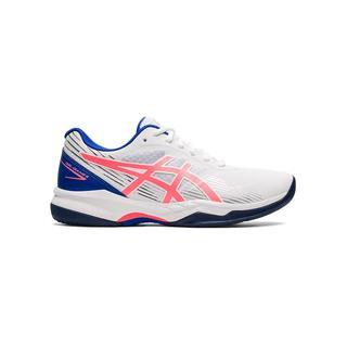 Asics Gel-Game 8 Kadın Tenis Ayakkabısı
