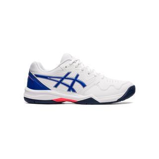 Asics Gel-Dedicate 7 Kadın Tenis Ayakkabısı