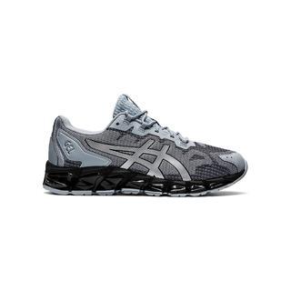 Asics Gel-Quantum 360™ 6 Erkek  Ayakkabı