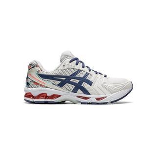 Asics Gel Kayano™ 14 Erkek Ayakkabı