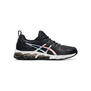Asics Gel-Quantum 180™ Kadın Koşu Ayakkabısı
