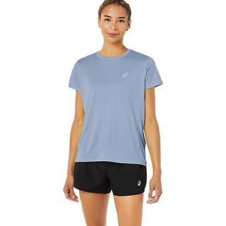 Asics Core SS Top Kadın T-shirt